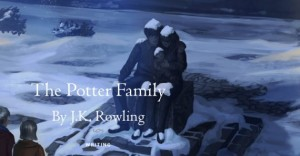 SPIN_potter1-570x297