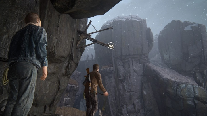 Uncharted 4: A Thief's End™_20160508225942