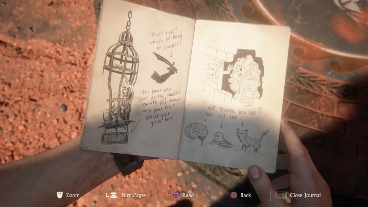 Uncharted 4: A Thief's End™_20160509004625
