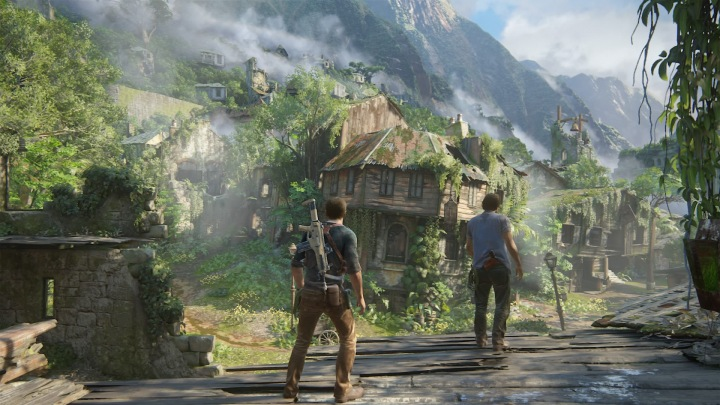 Uncharted 4: A Thief's End™_20160509235653