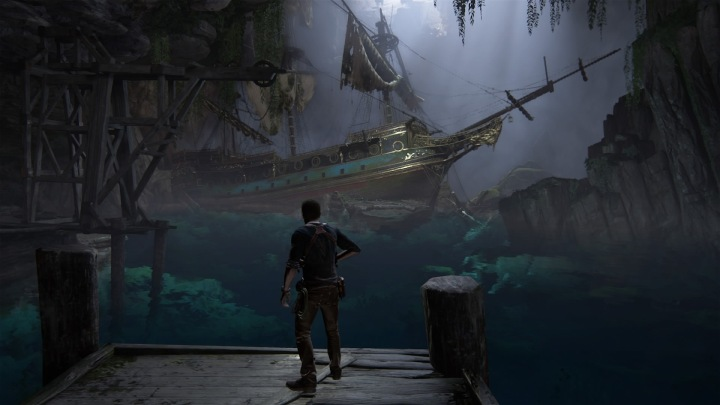 Uncharted 4: A Thief's End™_20160511013925