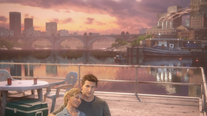 Uncharted 4: A Thief's End™_20160511020901